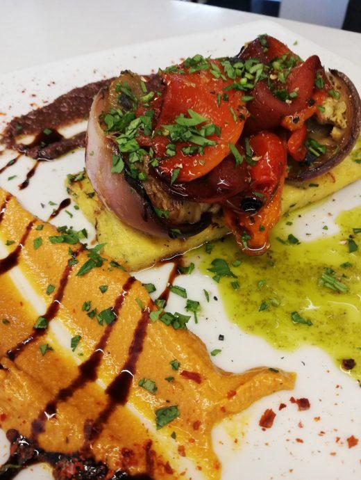 restaurante el carmen valencia